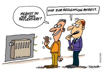 11b-allemand